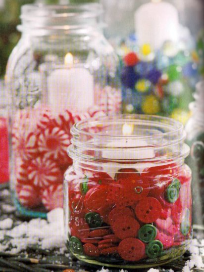 candeolora-candele-vasi