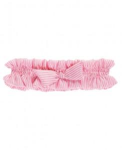 fascia rosa