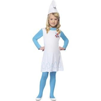 costume-puffetta