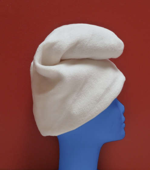 costume-puffi-cappello
