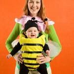 costumi-carnevale-ape_