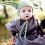 costumi-carnevale-yoda