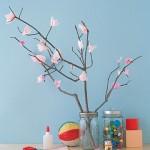mimosa-ramo-lavoretti