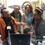 radio_54