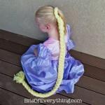 rapunzel-treccia-lana