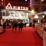 red_carpet_sanremo
