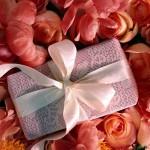 regali-valentino