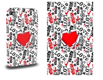 regali-valentino-cover