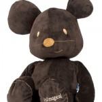 regali-valentino-orso