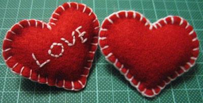 valentino-lavoretti-cuore