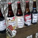 valentino-regali-birre