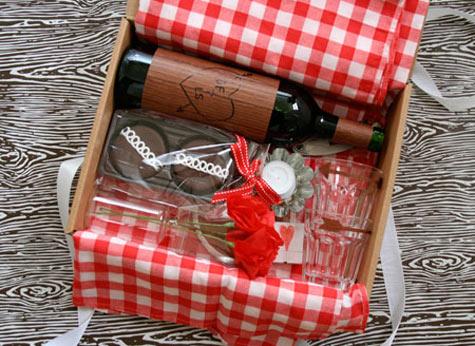 valentino-regali-scatola