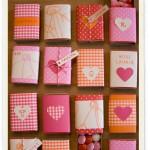 valentino-regali-scatoline