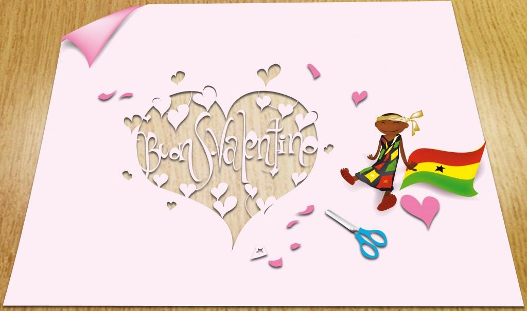 valentino-solidale-donazion