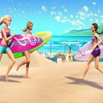 barbie-avventura-oceano-surf
