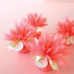 bomboniere-fiore-velina