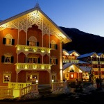 cavallino-bianco-hotel