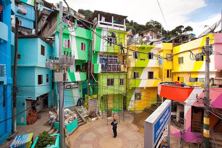 favela_painting