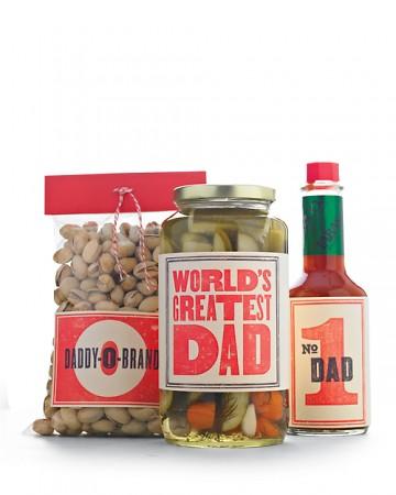 regali festa papà