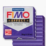 fimo-effect
