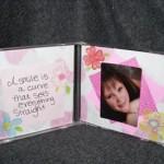 lavoretti-cornice-cd