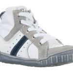 naturino-sneaker-alta