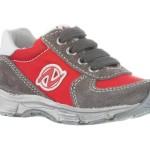 naturino-sneaker-rossa