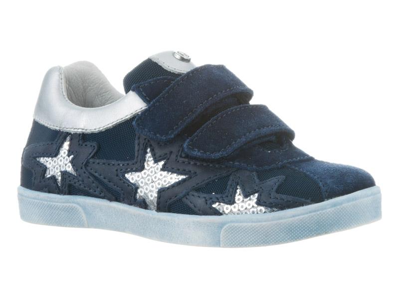 naturino-sneaker-stelle