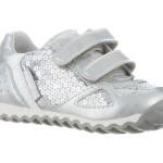 naturino-sneaker-strass