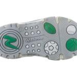 naturino-sneaker-suola