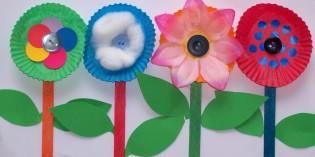 pasqua-lavoretti-fiori