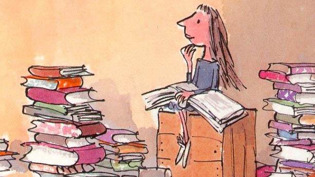 libri sulle paure dei bambini
