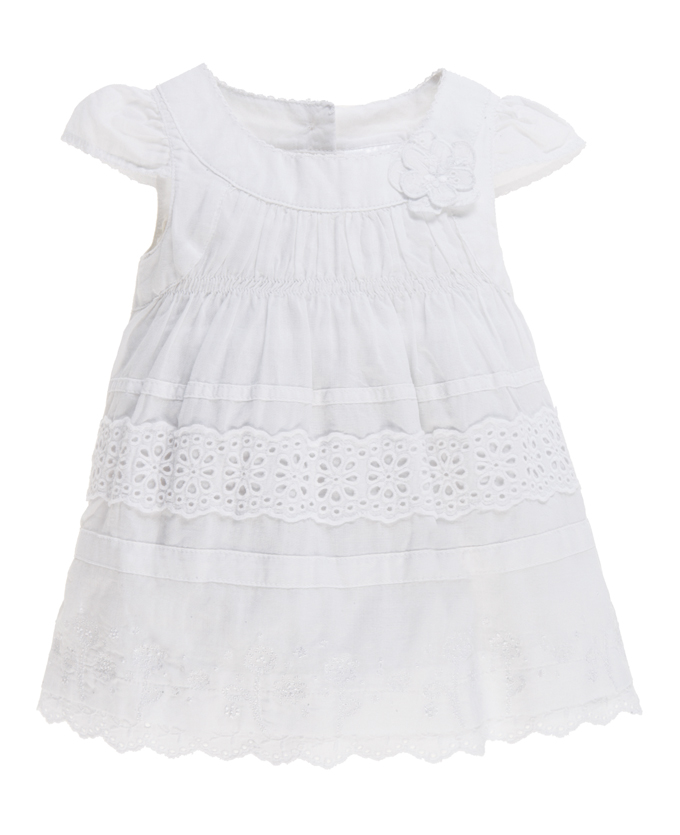 prenatal-cerimonia-bianco
