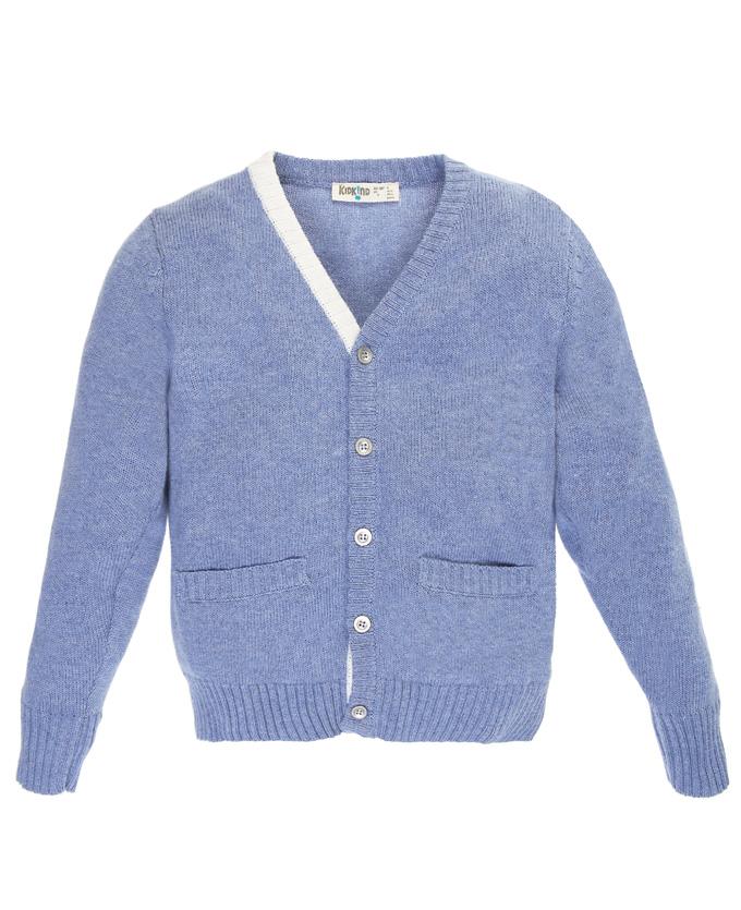 prenatal-cerimonia-cardigan-azzurro