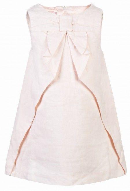 prenatal abito rosa