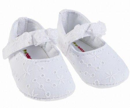 prenatal-cerimonia-scarpe