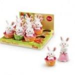 trudi-collezione-pasqua-conigli