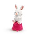 trudi-collezione-pasqua-coniglietto