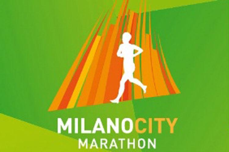 Milano City Marathon_Charity Program
