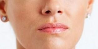 La tiroide si prende una settimana (internazionale)