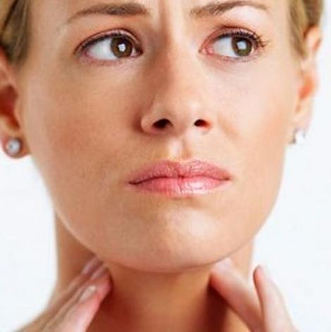 Settimana malattie tiroide-ipotiroidismo