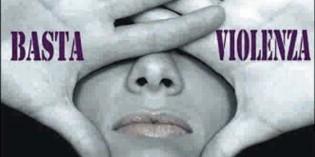 Blogging day contro la violenza sulle donne