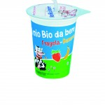 Yogurt Mio Bio da bere