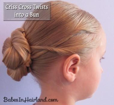acconciature-capelli-lunghi-chignon