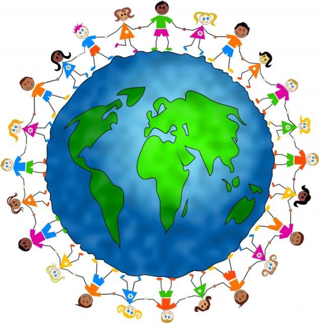 bilinguismo nei bambini