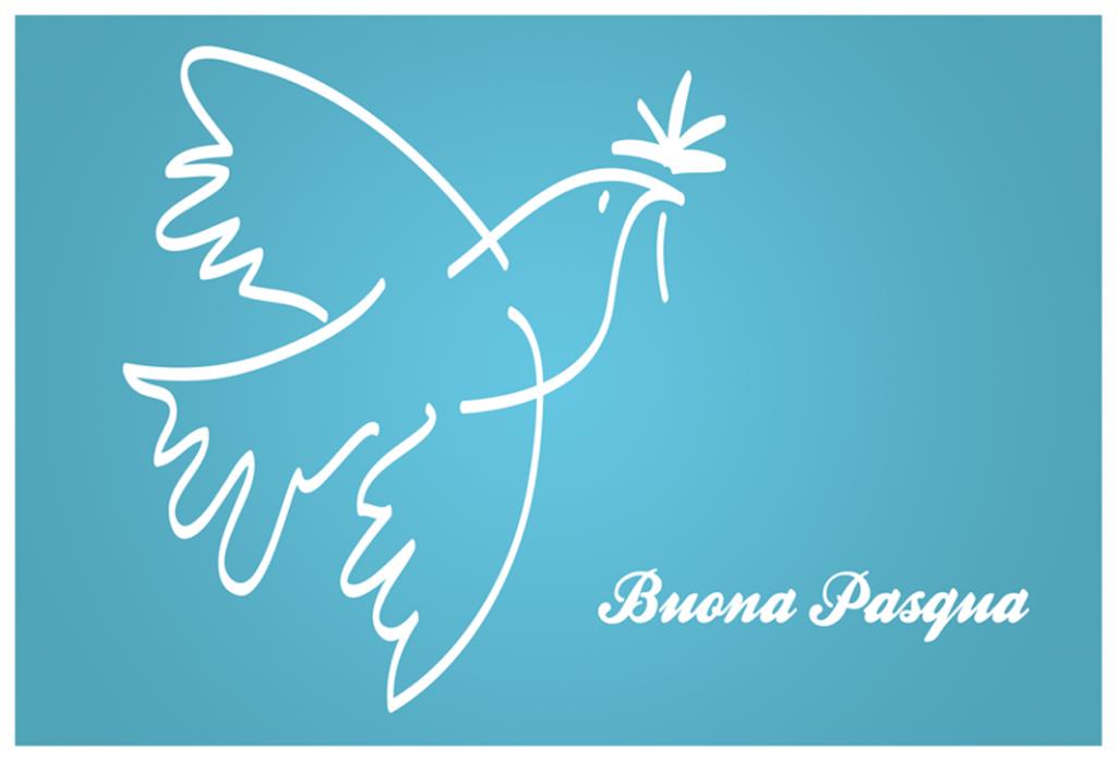 biglietti-auguri-pasqua-colomba - Blogmamma.it