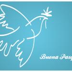 biglietti-auguri-pasqua-colomba