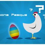 biglietti-auguri-pasqua-gallina