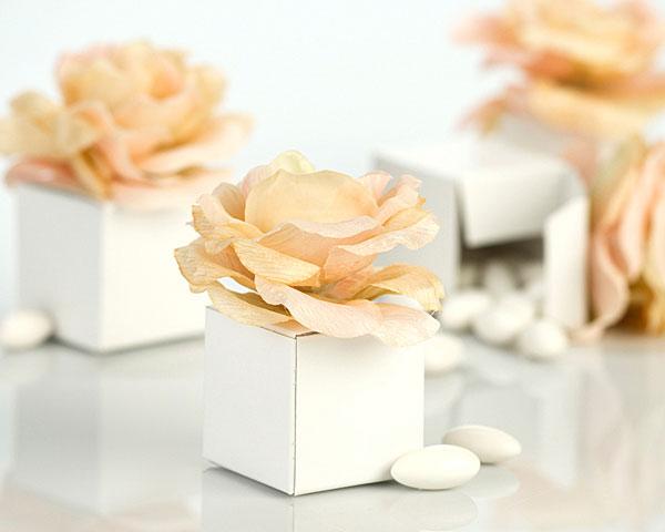 bomboniere-fiore