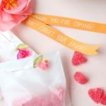 bomboniere-sacchetti-rose